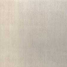 Silver Wallcovering by Schumacher