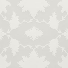 Quartz Wallcovering by Schumacher