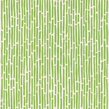 Spring Wallcovering by Schumacher Wallpaper