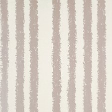 Moonstone Wallcovering by Schumacher Wallpaper
