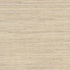 Burnished Ivory Wallcovering by Schumacher Wallpaper