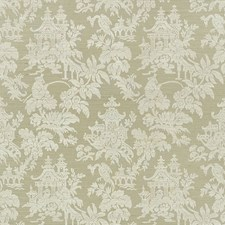 Sage Wallcovering by Schumacher Wallpaper