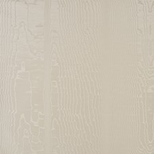 Parchment Wallcovering by Schumacher