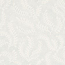 Sky Wallcovering by Schumacher Wallpaper