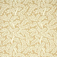 Sand Wallcovering by Schumacher Wallpaper