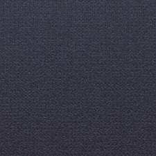Bleu Wallcovering by Phillip Jeffries Wallpaper