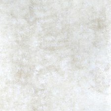 Winter Tone On Tone Wallcovering by Fabricut Wallpaper