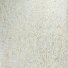 Duck Egg Global Wallcovering by Fabricut Wallpaper