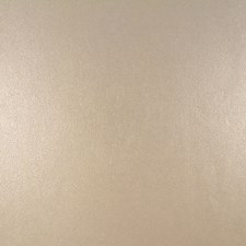 Grey/Silver/Taupe Traditional Wallcovering by JF Wallpapers
