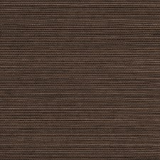 Truffle Brown Wallcovering by Phillip Jeffries Wallpaper