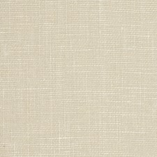 Swanson Silver Wallcovering by Phillip Jeffries Wallpaper