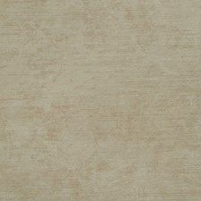 Tone On Tone Wallcovering by Fabricut Wallpaper