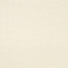 Wayne Khaki Wallcovering by Phillip Jeffries Wallpaper