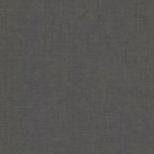 5557 Gunny Sack Texture by York