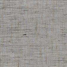 Sticks And Stones Wallcovering by Phillip Jeffries Wallpaper