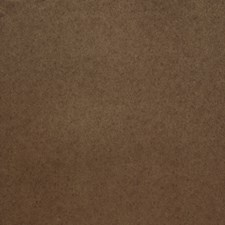 Brown Textured Wallcovering by Brewster