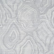 Howlite Wallcovering by Phillip Jeffries Wallpaper