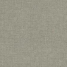5974 Gunny Sack Texture by York