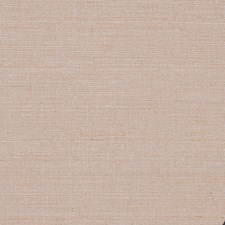 Gold On Tan Wallcovering by Phillip Jeffries Wallpaper