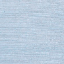 Sky On Silver Wallcovering by Phillip Jeffries Wallpaper