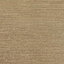 Jonquil Wallcovering by Innovations