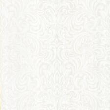 Platinum Transitional Wallpaper Wallcovering by Brewster