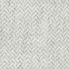 Pressed Powder Wallcovering by Phillip Jeffries Wallpaper