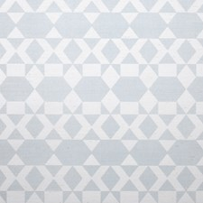 Zephyr Wallcovering by Phillip Jeffries Wallpaper