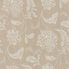 Copper Transitional Wallpaper Wallcovering by Brewster