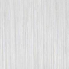 Framework White Wallcovering by Phillip Jeffries Wallpaper