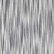 Onyx Stripe Wallcovering by Phillip Jeffries Wallpaper