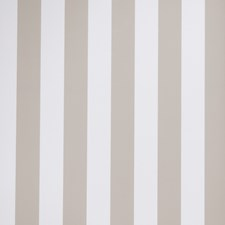 Stripes Wallcovering by Stroheim Wallpaper