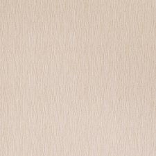 Solid Wallcovering by Fabricut Wallpaper