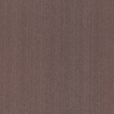 Burgundy Textured Wallcovering by Brewster