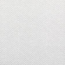 Pebblestone Gray Wallcovering by Phillip Jeffries Wallpaper