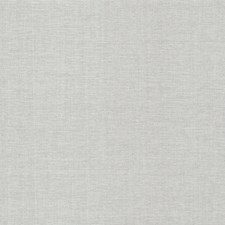 671-68507 Valois Silver Linen Texture by Brewster