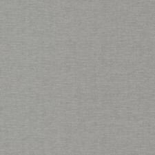 671-68528 Valois Grey Linen Texture by Brewster