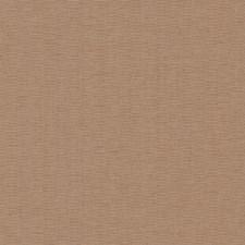 671-68533 Gaza Copper Stitch Geo by Brewster