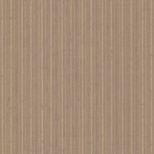 Bronze Textured Wallcovering by Brewster