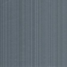 Steel Wallcovering by Phillip Jeffries Wallpaper