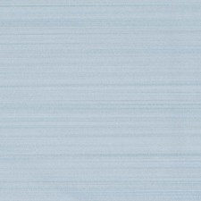 Zori Blue Wallcovering by Phillip Jeffries Wallpaper