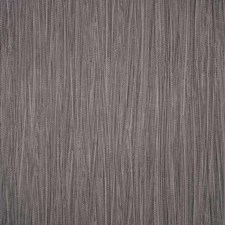Mane Gray Wallcovering by Phillip Jeffries Wallpaper