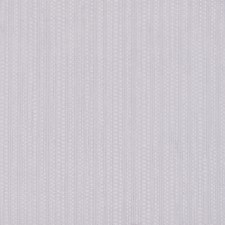 Porcelain Wallcovering by Phillip Jeffries Wallpaper