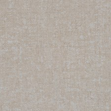 Washed Beige Wallcovering by Phillip Jeffries Wallpaper