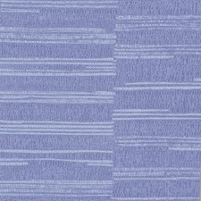 Lavender Fields Wallcovering by Phillip Jeffries Wallpaper