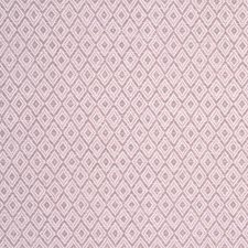 Au Naturale Wallcovering by Phillip Jeffries Wallpaper