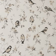 Animal Wallcovering by Fabricut Wallpaper