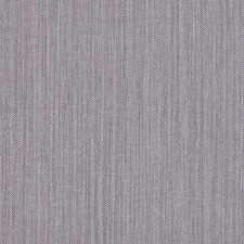Soft Pewter Wallcovering by Phillip Jeffries Wallpaper