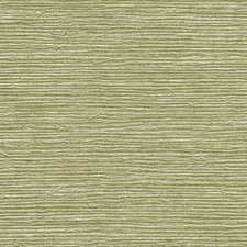 Chartreuse Wallcovering by Phillip Jeffries Wallpaper