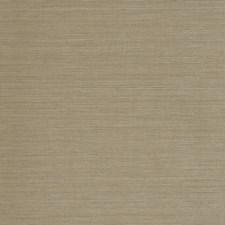 Linen Wallcovering by Phillip Jeffries Wallpaper